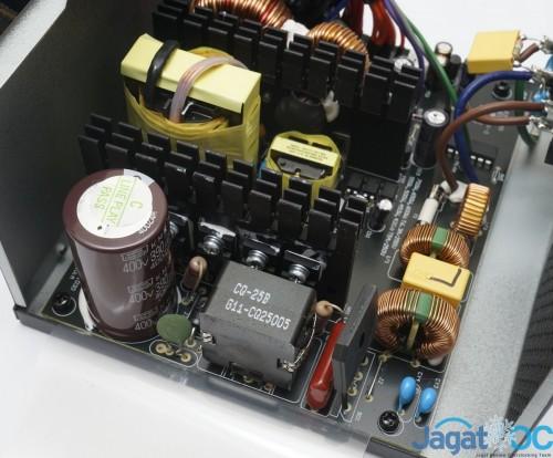 Enermax MaxPro700 6