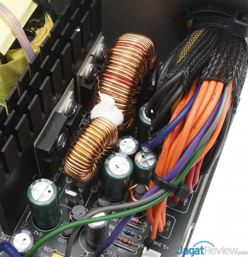 Enermax MaxPro700 watt 10