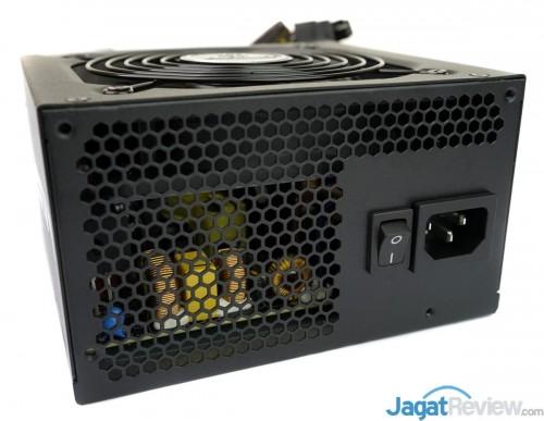 Enermax MaxPro700 watt 20
