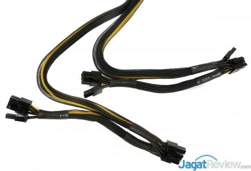 Enermax MaxPro700 watt 24