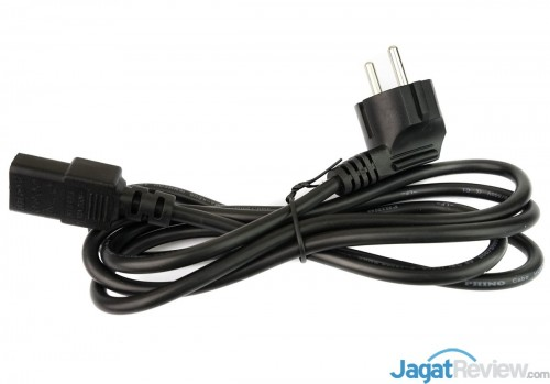 Enermax MaxPro700 watt 27