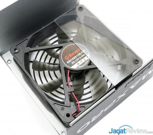Enermax MaxPro700 watt 3