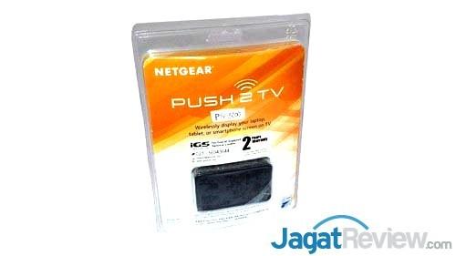 NetGear PTV3000 - 01
