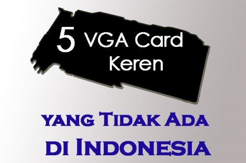 Toplist-5-VGA