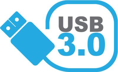 USB_3.0_log