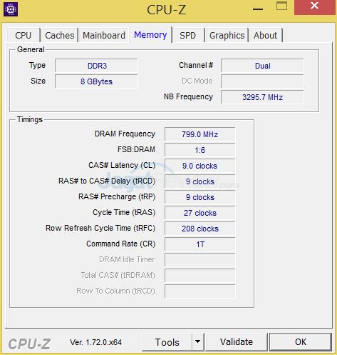 Xenom Pegasus PS15C-BN12 (2015) CPUZ 04