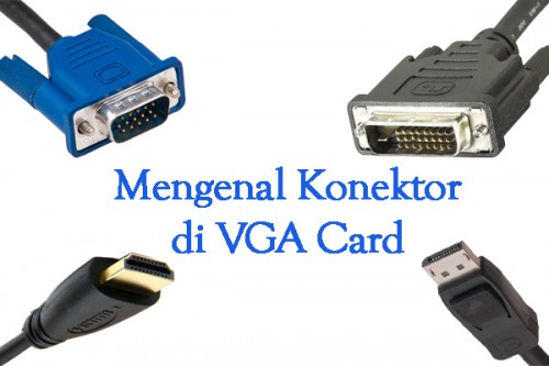 konektor-vga-card