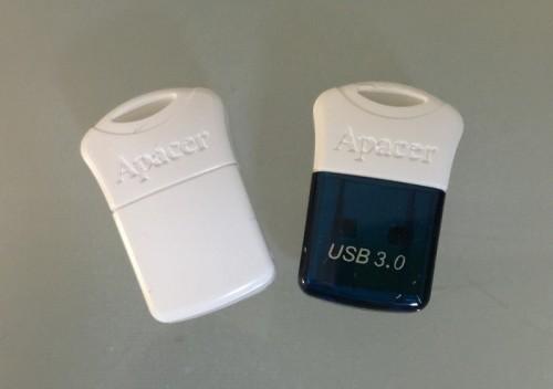AH157 and AH116(2)