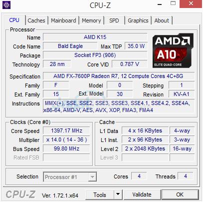 ASUS N551ZU CPUZ 01