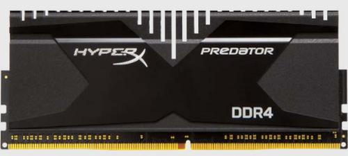 DDR4 Module