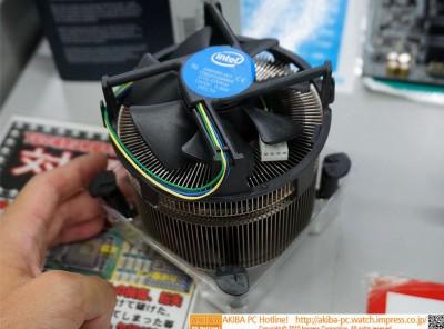 Intel 5