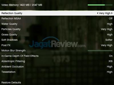 NVIDIA GTX 960M GTAV Default 03