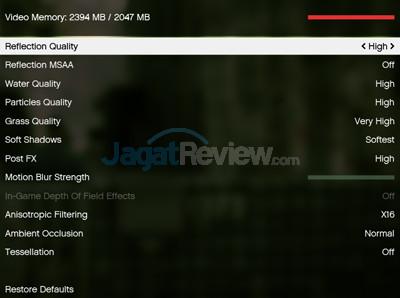 NVIDIA GTX 960M GTAV GFE 03