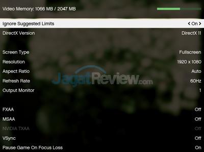 NVIDIA GTX 960M GTAV LOW Q 01