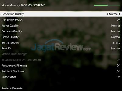 NVIDIA GTX 960M GTAV LOW Q 03