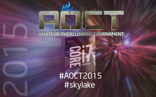 aoct2015_teaser