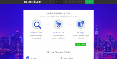 big-apple-buddy-1024x514
