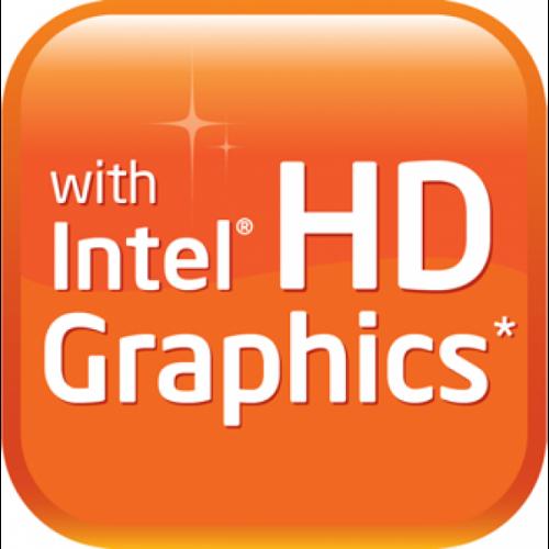 uji performa gaming intel hd 530 pada i7 6700k jagat review