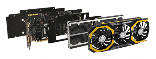 msi-gtx_980ti_lightning-product_picture-explode v1