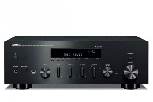 yamaha-musiccast-r-n602-100608654-large