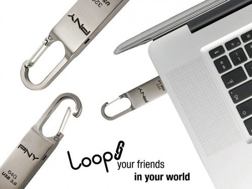 150820 Loop 3.0_04