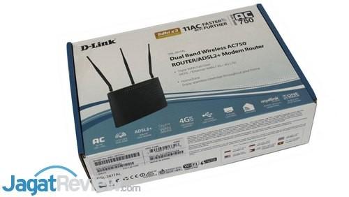 D-Link DSL-2877AL 01