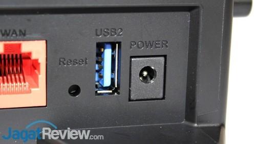 D-Link DSL-2877AL 13
