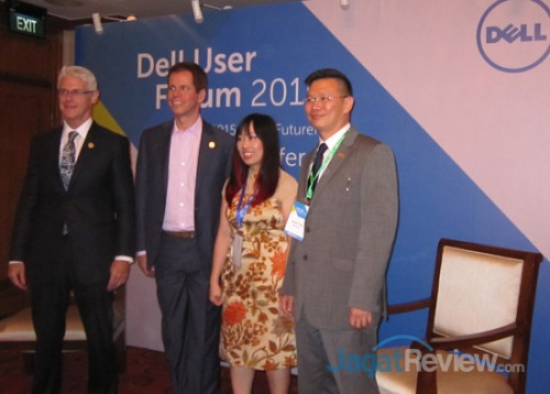 Dell-User-Forum-2015