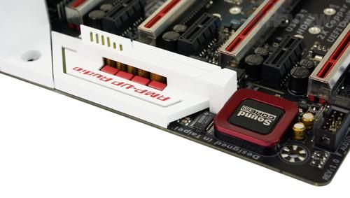 Gigabyte Z170X-Gaming G1 Audio 01