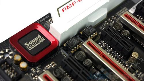 Gigabyte Z170X-Gaming G1 Audio 03