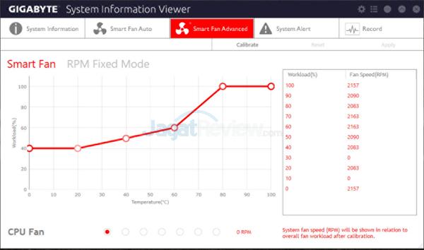Gigabyte Z170X-Gaming G1 System Information Viewer 03