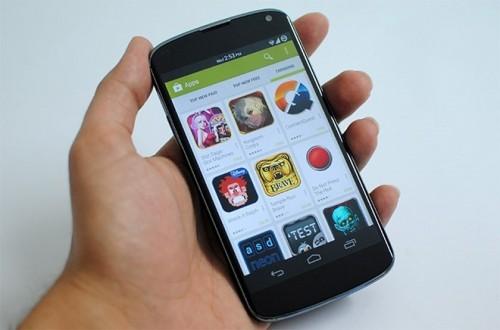 Google-Play-4.0.25-Nexus-4