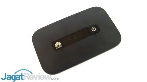 Huawei E5373 01
