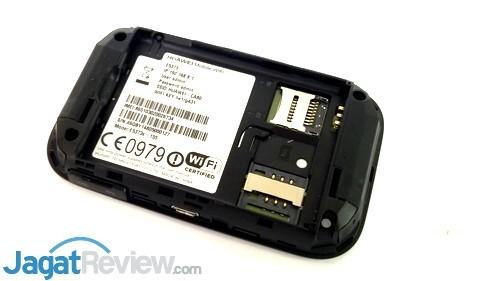 Huawei E5373 06