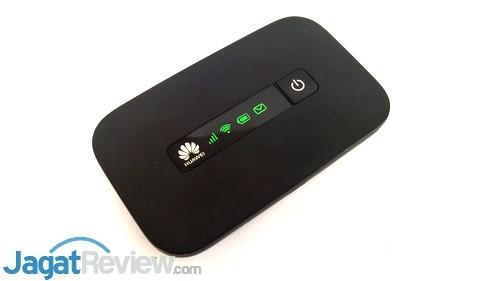 Huawei E5373 07