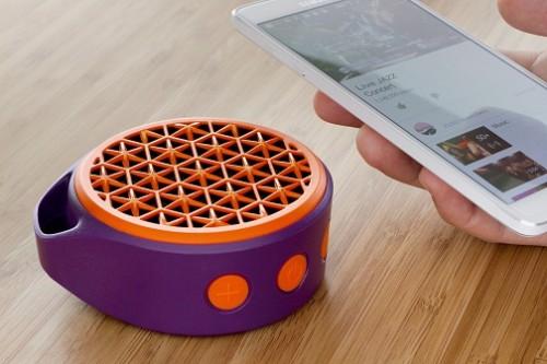 JPG 300 dpi (RGB)-X50 Orange Enviro