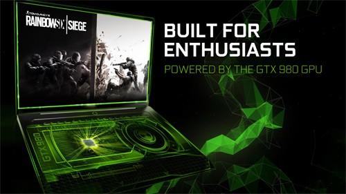 NVIDIA GeForce GTX 980 ''Notebook Edition'' 01
