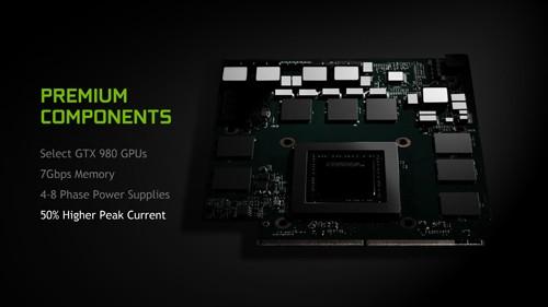 NVIDIA GeForce GTX 980 ''Notebook Edition'' 02