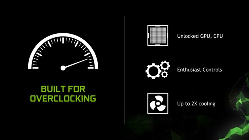 NVIDIA GeForce GTX 980 ''Notebook Edition'' 03