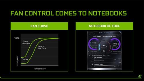 NVIDIA GeForce GTX 980 ''Notebook Edition'' 04
