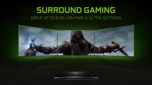 NVIDIA GeForce GTX 980 ''Notebook Edition'' 11