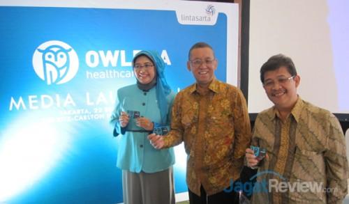 Owlexa-Healthcare