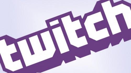 Twitch-logo-1-