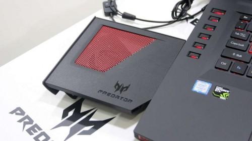 acer-predator-gaming-laptops-2@2x