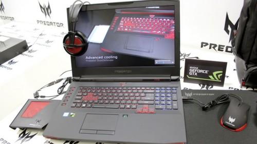 acer-predator-gaming-laptops