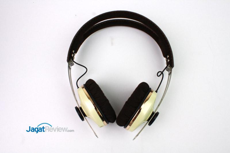 Sennheiser Momentum On Ear