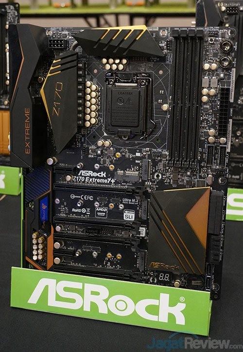 ASRock_100Series_Event (1)