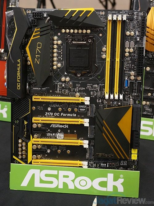 ASRock_100Series_Event (2)