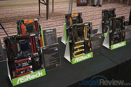 ASRock_100Series_Event (4)