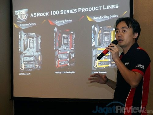 ASRock_100Series_Event (8)